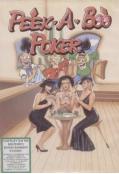 Peek-A-Boo Poker sur Nes