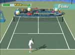 Virtua Tennis 2, la suite incontournable du hit incontournable