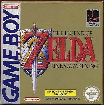 Et vous, vous jouez à quoi en ce moment ? Zelda_gb