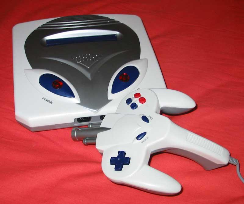 Obsolete Tears : Pour les passionnés de jeux vidéo, de