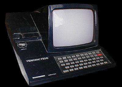 Schneider-Videopac-7200.jpg