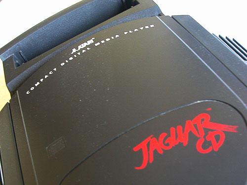 """JAGUAR CD: """"El ultimo coletazo de un grande"""" Atari_jaguar_cd_gp"""