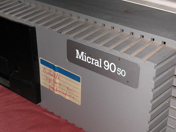 http://www.obsolete-tears.com/photos/bull_micral_90-50_gp.jpg