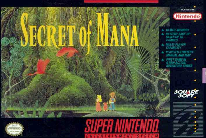 Des oldies qui tournent encore... - Page 6 Jx_secret_of_mana_snes_front