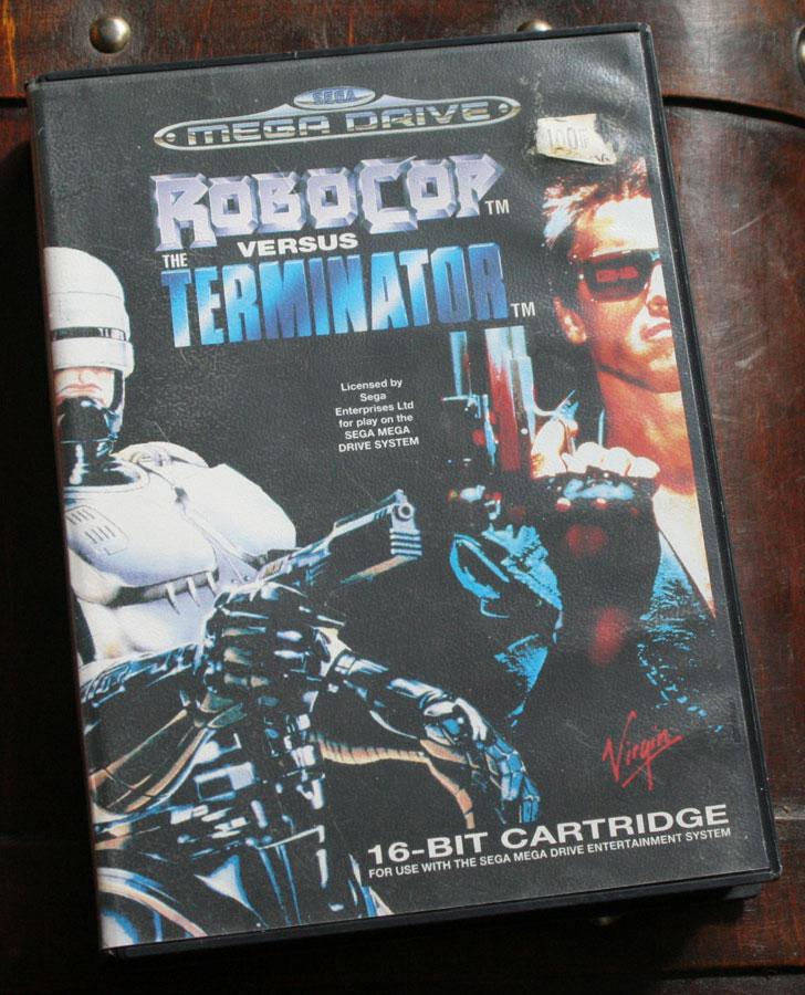md-robocop-vs-terminator-front.jpg
