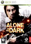 Alone In The Dark 5 sur Alone In The Dark 5