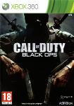 Call of Duty Black Ops sur Call of Duty Black Ops
