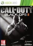 Call of Duty Black Ops II sur Call of Duty Black Ops II