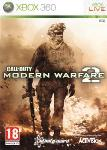 Call of Duty Modern Warfare 2 sur Call of Duty Modern Warfare 2