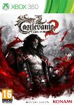 Castlevania : Lords of Shadow 2 sur Castlevania : Lords of Shadow 2
