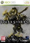 Darksiders sur Darksiders