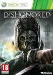 Dishonored sur Dishonored
