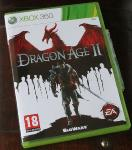 Dragon Age II sur Dragon Age II