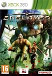 Enslaved - Odyssey to the West sur Enslaved - Odyssey to the West