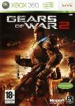 Gears of War 2 sur Gears of War 2