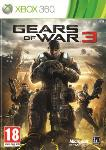 Gears of War 3 sur Gears of War 3