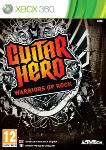 Guitar Hero Warriors of Rock sur Guitar Hero Warriors of Rock