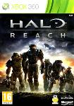 Halo Reach sur Halo Reach