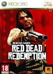 Red Dead Redemption sur Red Dead Redemption