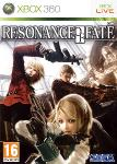 Resonance of Fate sur Resonance of Fate