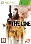 Spec Ops The Line sur Spec Ops The Line