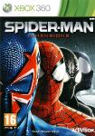 Spiderman Dimensions sur Spiderman Dimensions
