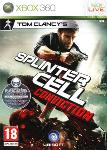 Splinter Cell Conviction sur Splinter Cell Conviction