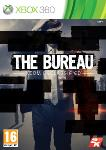 The Bureau : XCOM Declassified sur The Bureau : XCOM Declassified