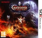 Castlevania - Lords of Shadow - Mirror of Fate sur Castlevania - Lords of Shadow - Mirror of Fate