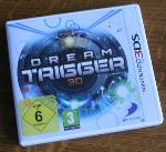 Dream Trigger 3D sur Dream Trigger 3D