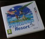 Pilotwings Resort sur Pilotwings Resort