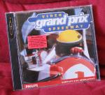 Video Speedway Grand Prix sur Video Speedway Grand Prix