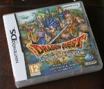 Dragon Quest VI - Le Royaume des Songes sur Dragon Quest VI - Le Royaume des Songes