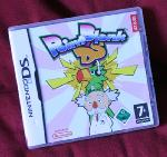 Point Blank DS sur Point Blank DS