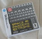 Space Invaders Extreme sur Space Invaders Extreme