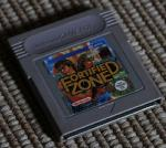 Fortified Zone sur Fortified Zone