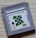 Pipe Dream sur Pipe Dream