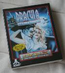 Dracula The Undead sur Dracula The Undead