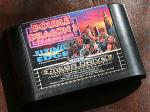 Double Dragon 3 - The Arcade Game sur Double Dragon 3 - The Arcade Game