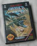 Task Force Harrier Ex sur Task Force Harrier Ex