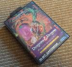 Dungeons & Dragons: Warriors of the Eternal Sun sur Dungeons & Dragons: Warriors of the Eternal Sun