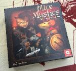 Mice and Mystics sur Mice and Mystics
