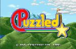 Puzzuled / Joy Joy Kid sur Puzzuled / Joy Joy Kid