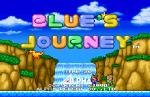Blue's Journey - Raguy sur Blue's Journey - Raguy
