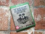 Deadlight sur Deadlight