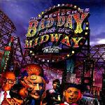 The Residents Bad Day on the Midway sur The Residents Bad Day on the Midway