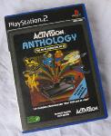 Activision Anthology sur Activision Anthology