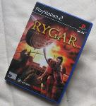 Rygar - the legendary adventure sur Rygar - the legendary adventure
