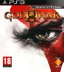God of War III sur God of War III