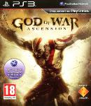 God of War Ascension sur God of War Ascension